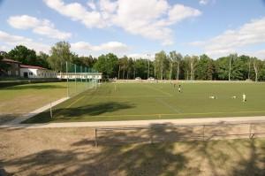 Stadion zur Freundschaft 2
