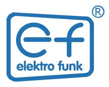 elektrofunk