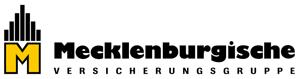 mecklenburgischeversicherung