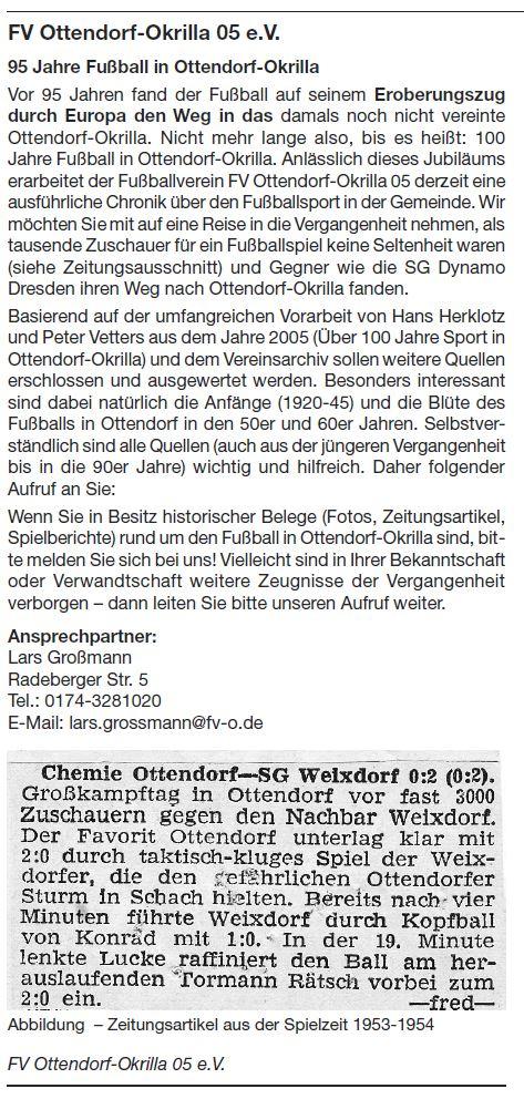 amtsblatt_2015-mai