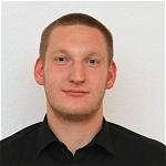 Schiedsrichterobmann