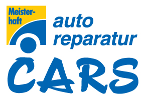 autohauscars