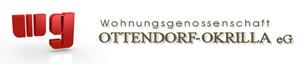 wg-ottendorf