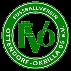 FV Ottendorf-Okrilla 05 e.V.