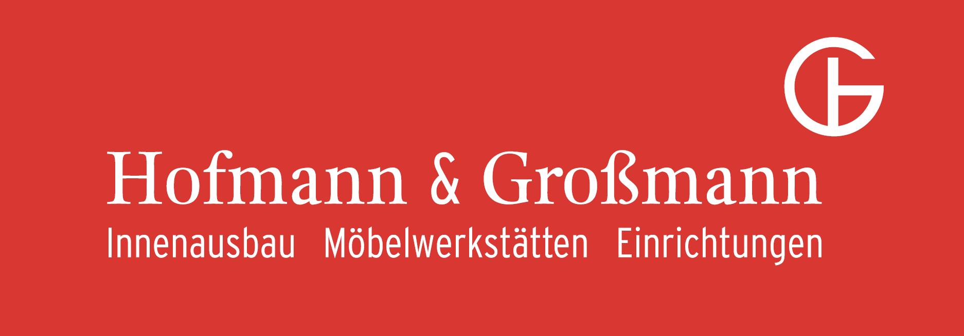 Hofmann und Grossmann