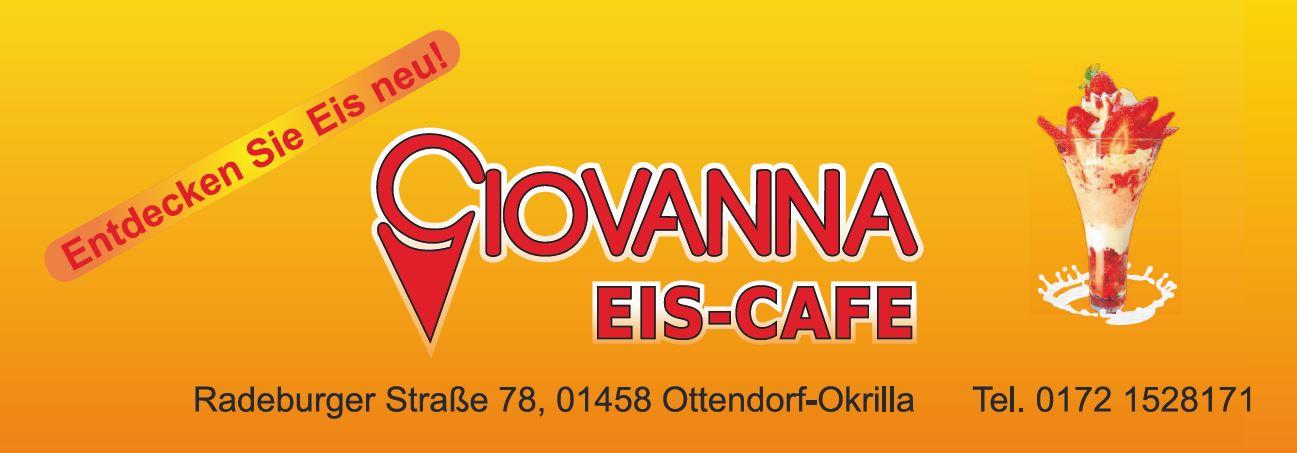 Eis-cafe-giovanna
