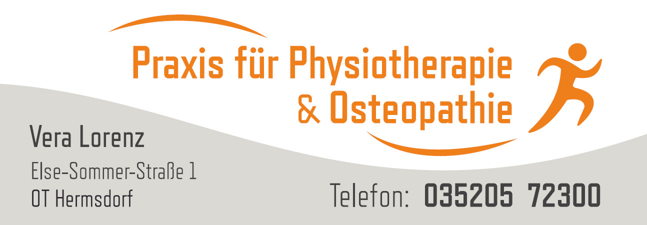 physiotherapie_lorenz