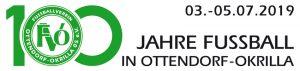 100 Jahre Fußball in Ottendorf-Okrilla