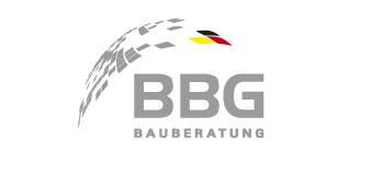 BBG Bauberatungsgesellschaft